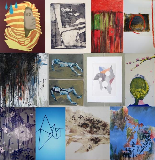 Collage_web