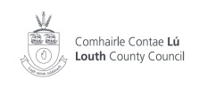 louth coco