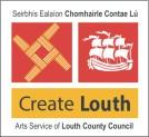 Create-Louth-512x471
