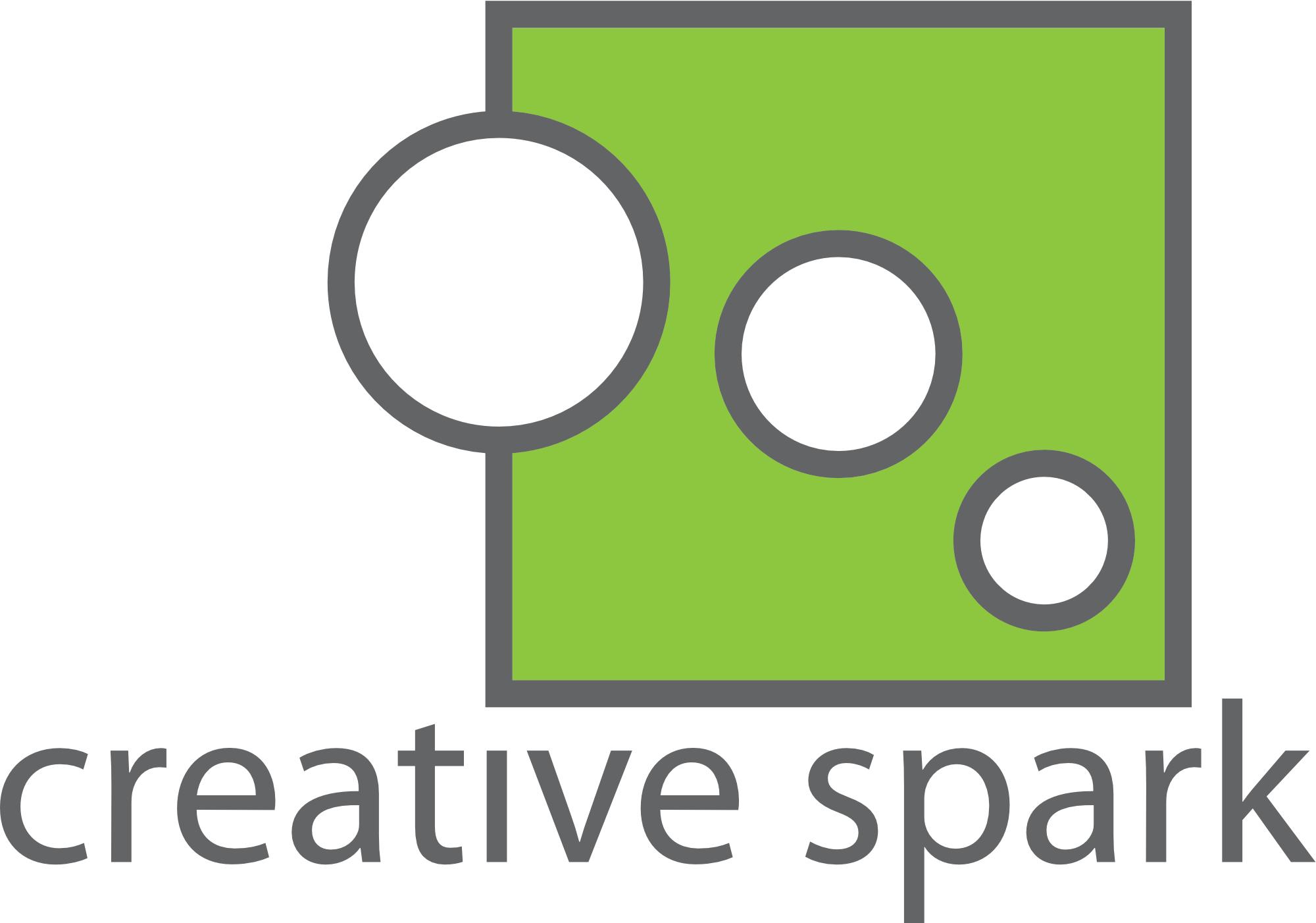 Creative_Spark_Logo