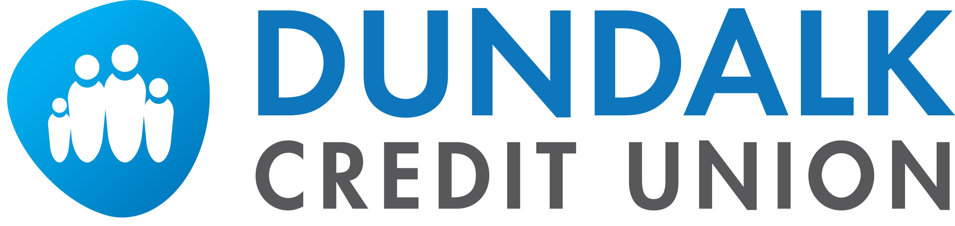 DCU_master logo