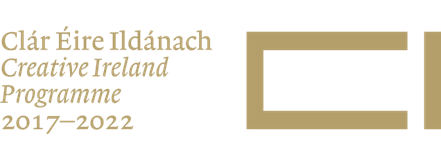 CI_Logo_2020